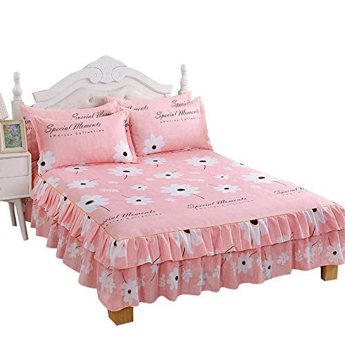 Almohada Rosa  marca Omabeta