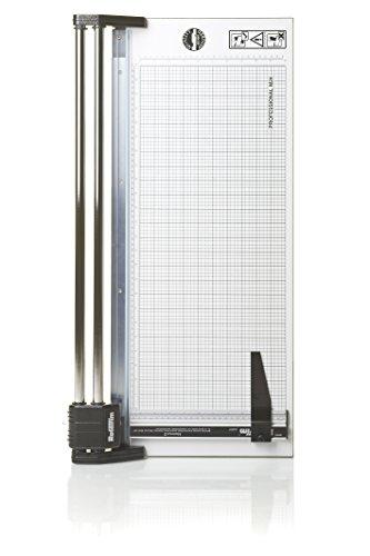 Rotatrim Pro M Series 24 Paper Cutter/Rotary Trimmer (RCM24)