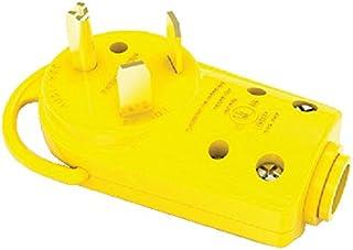 FURRION LLC F30MLPRY Plug