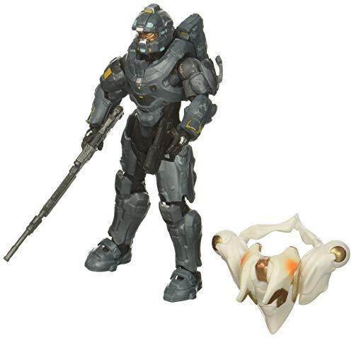 "Halo 6"" Crawler Snipe Fred-104 Figure"