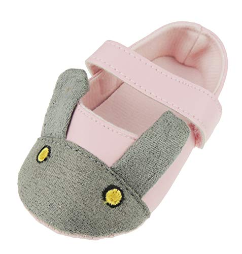 Chaussons pour fille Glamour Girlz