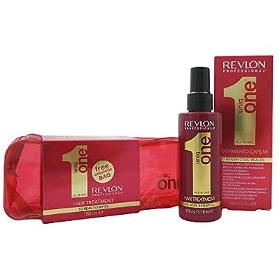 Revlon Accesorio de coloración