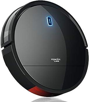 Enther Experobot C200 Robot Vacuum Cleaner