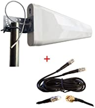 netgear 6100d antenna