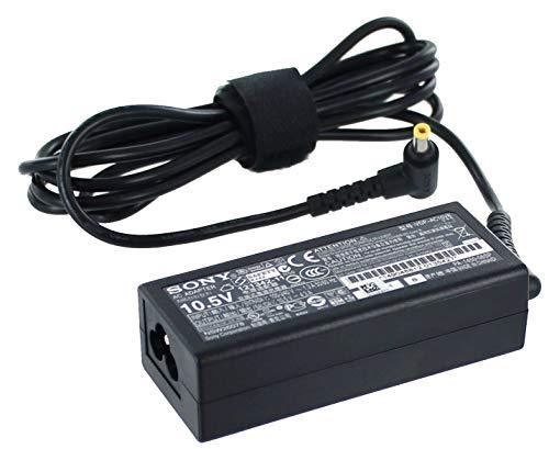 Sony Original Netzteil für Sony Vaio SVP132A1CM