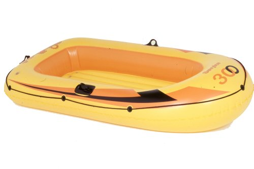 Purchase Sevylor 3 Person Inflatable Pool Boat