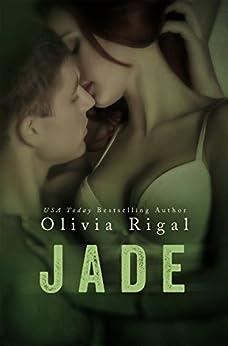 Jade d'Olivia Rigal 41hxeFcLWmL._SY346_