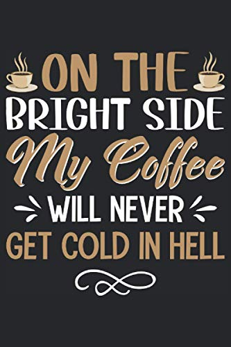 Cuaderno: café, capuchino, espresso, barista, amor por el café,: 120 páginas alineadas: cuaderno, cuaderno de bocetos, diario, para hacer la lista, reservar, planificar, organizar y nota.