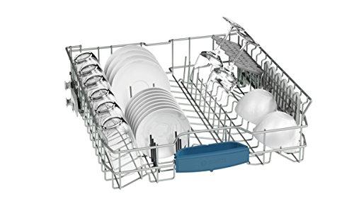 Bosch Serie 6 Geschirrspüler Teilintegriert - 4