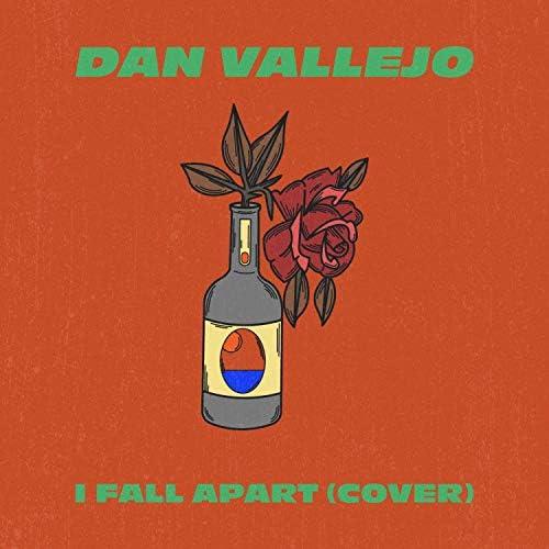 Dan Vallejo