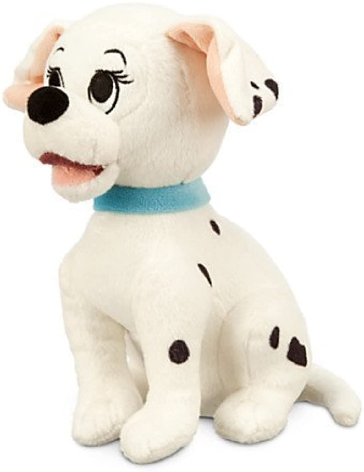 Disney 101 Dalmations Penny Exclusive 7 Plush [Bean borsa] by 101 Dalmatians
