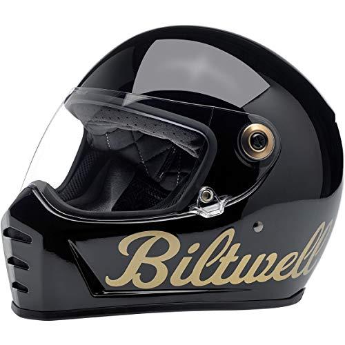 que es lo mejor casco custom homologado elección del mundo