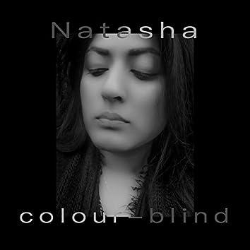 Natasha (feat. J & Mu-Ki)