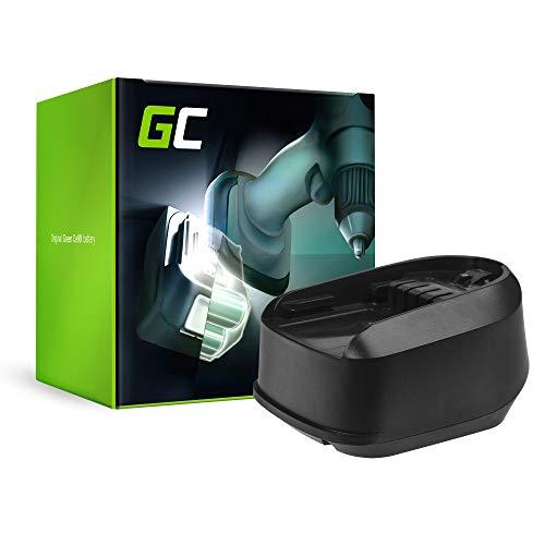 GC (2.5Ah 18V Li-Ion celdas) Batería para Bosch ART 23-18 LI de Herramienta Eléctrica