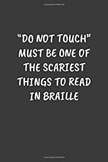 Best braille pad pro Reviews