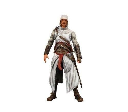 Assassins Creed Altair 7 Action Figure Buy Online In Grenada