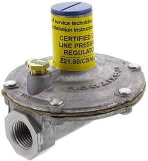 Best household gas regulator Reviews