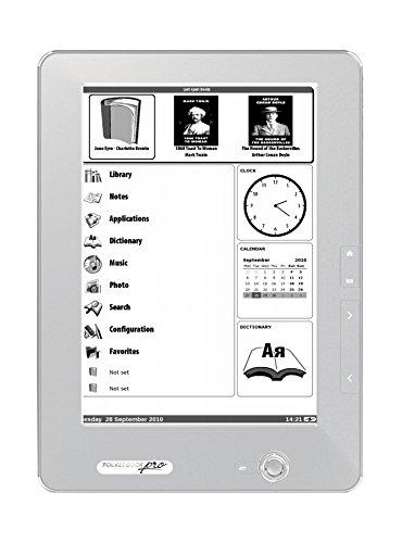 Pocketbook PRO 902 eBook