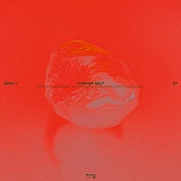 Lonely Night (Zero T Vocal Mix)