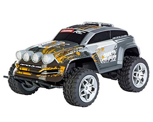 Carrera RC Dirt Rider 370160123 Ferngesteuertes Auto