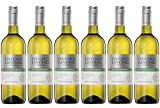 Oxford Landing Estates Sauvignon Blanc Wine 2018/2019/2020 vintage