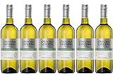 Oxford Landing Estates Sauvignon Blanc Wine 2018/2019/2020 vintage