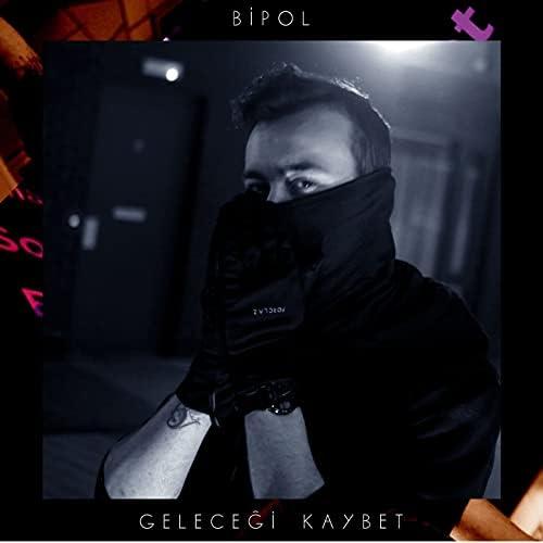 bipol