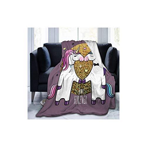 zhengshi berwurf Decke Vintage Graffiti Malerei Stil Ultraweiche Micro-Fleece-Decke 80 x 60 Zoll warme Decke fzhengshi r Mann Couch Reise Stuhl Decke Leichte Decke