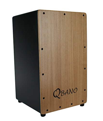 Qbano 7M90