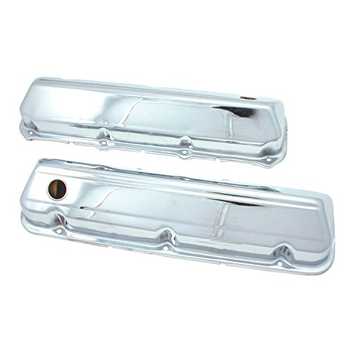 Spectre Performance 5264 Valve Cover for Big Block Ford