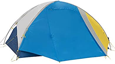 Sierra Designs Summer Moon 3 Person Backpacking Tents