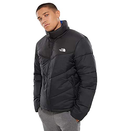The North Face Saikuru-Jas Voor Heren