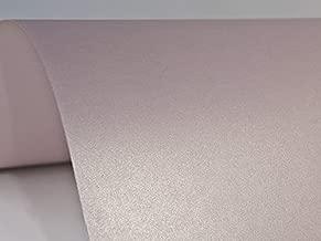 200 Blatt Fotopapier 135g//m² GLANZ DIN A4 wasserfest 210x297mm