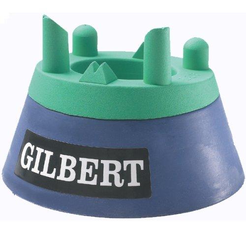 Gilbert, Tee Regolabile