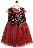 Upto 40% off on Kids wear from Bella Moda