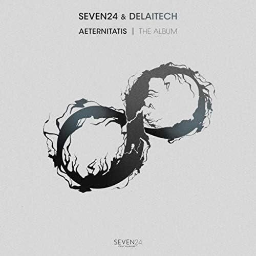 Seven24 & Delaitech