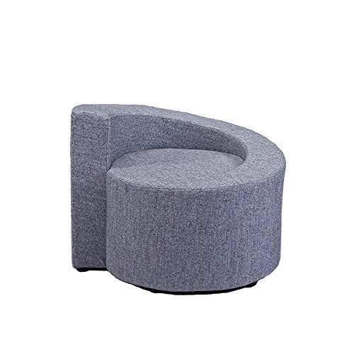 Dining Chairs ZHANGZZ Sillas de Comedor Artículos for el hogar Tumbona, Silla Silla Creativa del sillón Silla Moderna de Oficina Sala de Ordenadores decoración del hogar