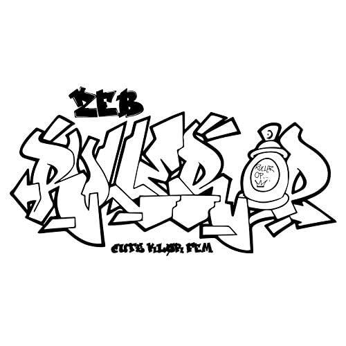 Zeb feat. Klør 5