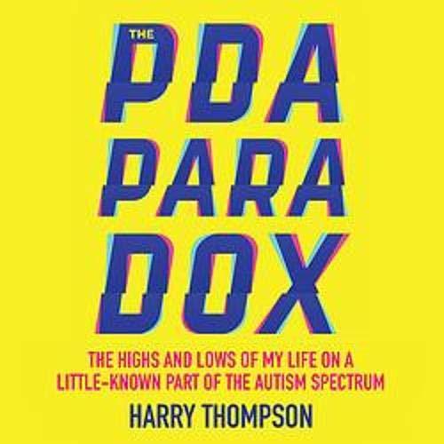 The PDA Paradox Titelbild