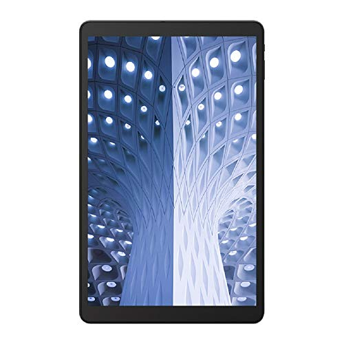 ALLDOCUBE iPlay20 Pro 10.1 Inch Android 10 Tablet 6GB RAM 128GB ROM 8 Core Tablets PC 1920 * 1200 IPS 4G LTE 5G WiFi