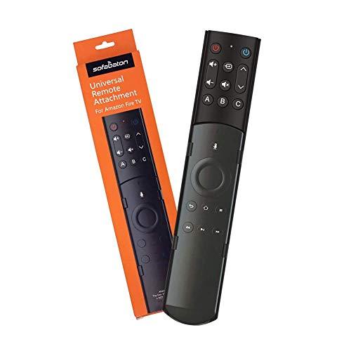 amazon fire tv remote - 4