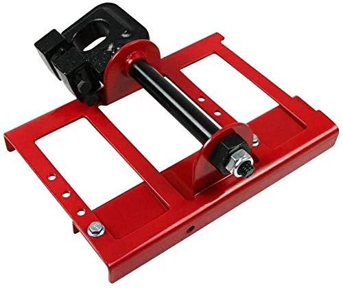 AULLY PARK Chainsaw Mill - Molinillo portátil para motosierra (aluminio, acero)