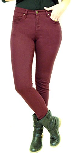 Unbekannt -  Jeans - Donna