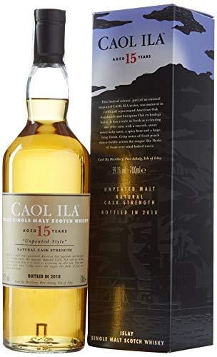 comprar whisky escoces caol ila on-line