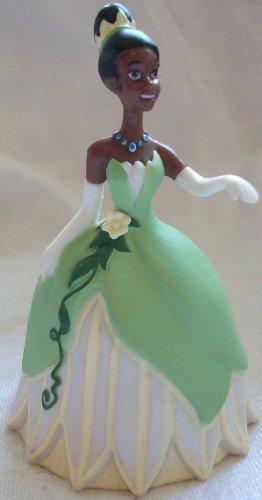 Disney Princess Tiana Figurine 2'-3' Cake Topper Figurine