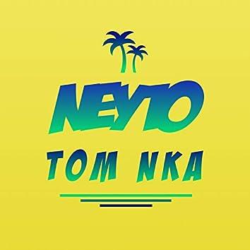 Ney10