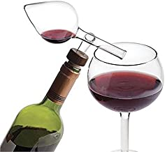 centellino wine aerator & decanter