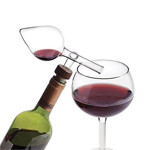 Centellino Areadivino - Aireador y decantador de vino