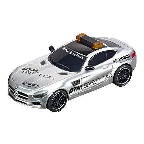 Carrera 20041422 Mercedes-AMG GT DTM Safety Car, Mehrfarbig