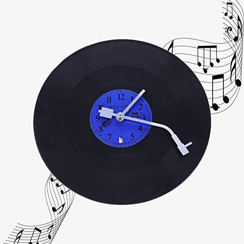 orologio da parete musica Tiamu Orologio da Parete
